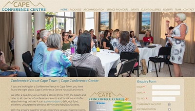 websites/cape_conference_centre_400px_1534932976.jpg