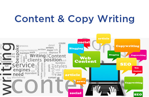 Content writing companies in sholinganallur