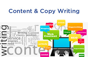 Content and Copy Writing Durban Cape Town Johannesburg