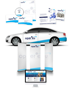 Corporate Identity / CID Design Durban Cape Town Johannesburg