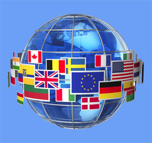 Foreign Language Services Durban Cape Town Johannesburg