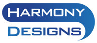 Harmony Designs - Website Design, Search Engine Optimization SEO, Internet Marketing etc