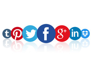 Social Media Network Management Durban Cape Town Johannesburg