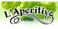 L'Aperitivo Venue - Website Design and SEO Umhlanga Durban